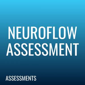 Neural Performance Training Neuro Flow Assessment
