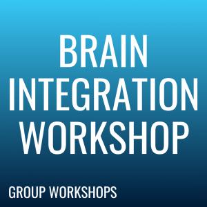 Neural Performance Training Brain Integration Workshop