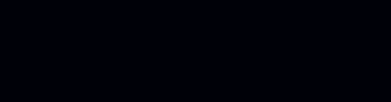 z-health logo