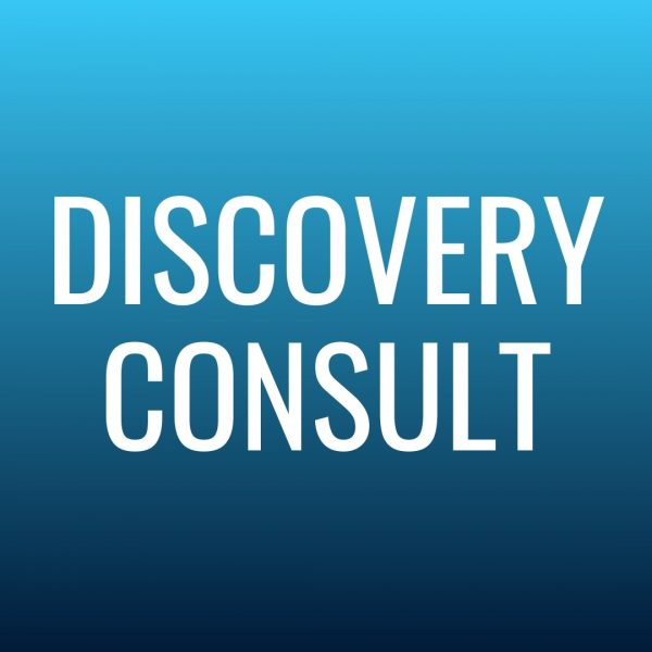 Neural-Performance-Training-Discovery-Consult